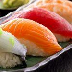 sushi-500x500